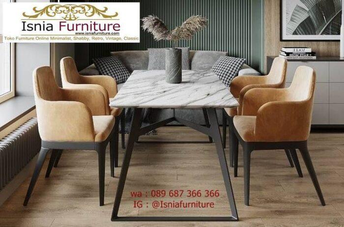 meja-marmer-italy-desain-minimalis-kekinian-700x461 Jual Meja Marmer Italy Berkualitas Terbaik Harga Terjangkau