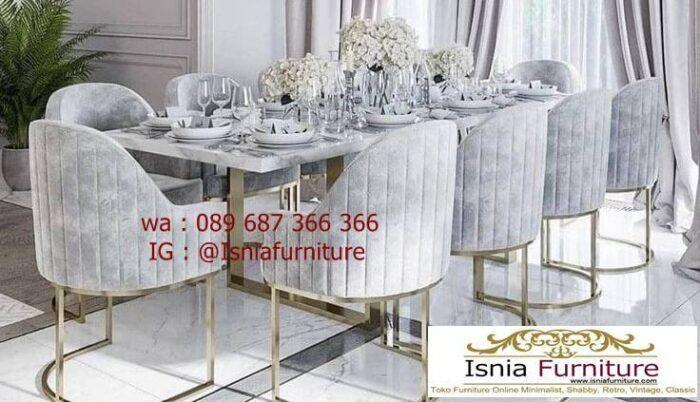 meja-marmer-italy-mewah-desain-terbaru-700x402 Jual Meja Marmer Italy Berkualitas Terbaik Harga Terjangkau