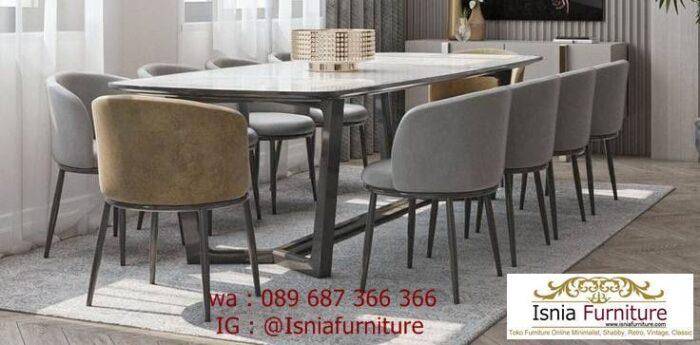 meja-marmer-italy-mewah-murah-700x345 Jual Meja Marmer Italy Berkualitas Terbaik Harga Terjangkau