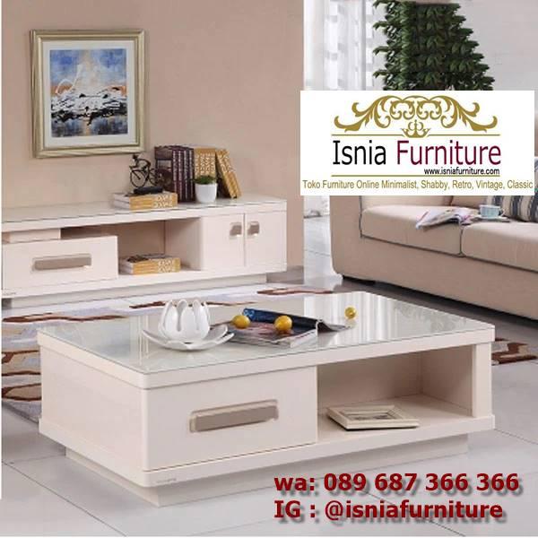meja-sofa-marmer-model-terbaru Jual Meja Sofa Marmer Unik Minimalis Modern