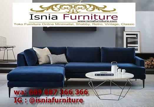 meja-sofa-marmer-paling-terlaris Jual Meja Sofa Marmer Unik Minimalis Modern