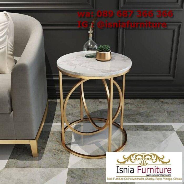 meja-sofa-marmer-paling-unik-berkualitas-700x700 Jual Meja Sofa Marmer Unik Minimalis Modern