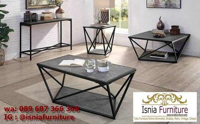 meja-sofa-marmer-paling-unik-harga-murah-700x435 Jual Meja Sofa Marmer Unik Minimalis Modern