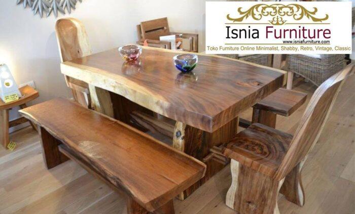 set-meja-makan-trembesi-medan-harga-murah-700x423 Jual Meja Makan Trembesi Medan Terbaru Berkualitas