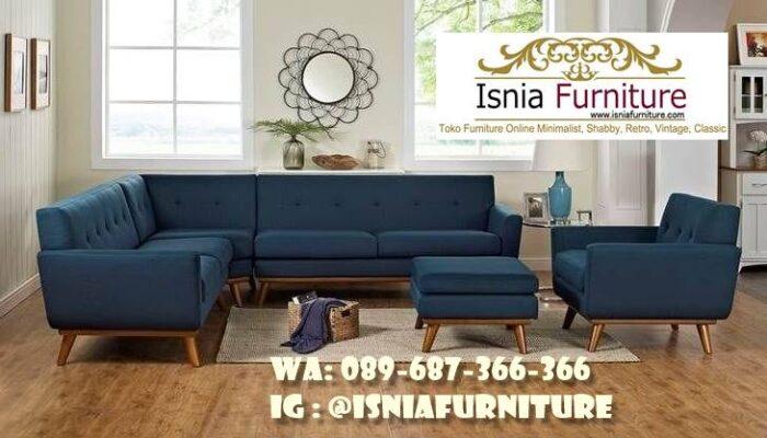 kursi-tamu-mewah-minimalis-desain-kaki-kayu-solid-700x400 Jual Kursi Tamu Mewah Minimalis Paling Terlaris