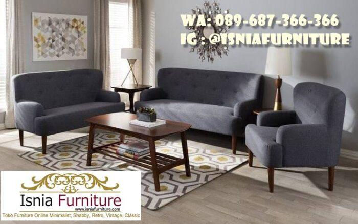 kursi-tamu-mewah-minimalis-desain-kaki-kayu-unik-700x438 Jual Kursi Tamu Mewah Minimalis Paling Terlaris