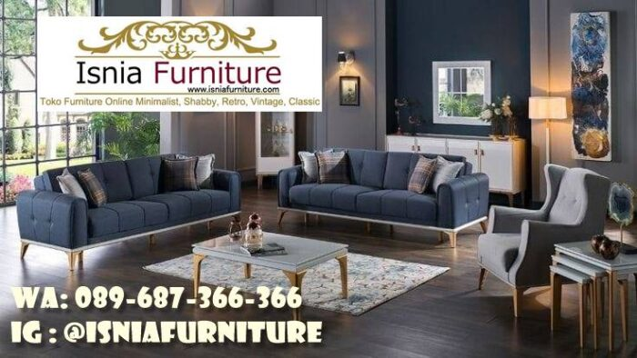 kursi-tamu-mewah-minimalis-kayu-solid-terbaik-700x394 Jual Kursi Tamu Mewah Minimalis Paling Terlaris