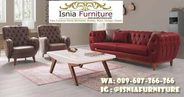 kursi-tamu-mewah-minimalis-terbaik-kualitasnya-unik-700x370 Jual Kursi Tamu Mewah Minimalis Paling Terlaris