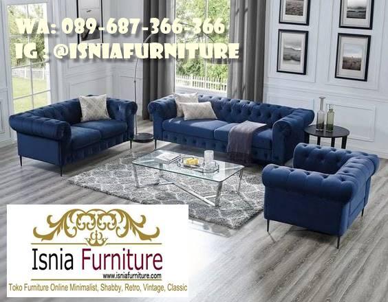 kursi-tamu-mewah-minimalis-terbaik-kualitasnya Jual Kursi Tamu Mewah Minimalis Paling Terlaris