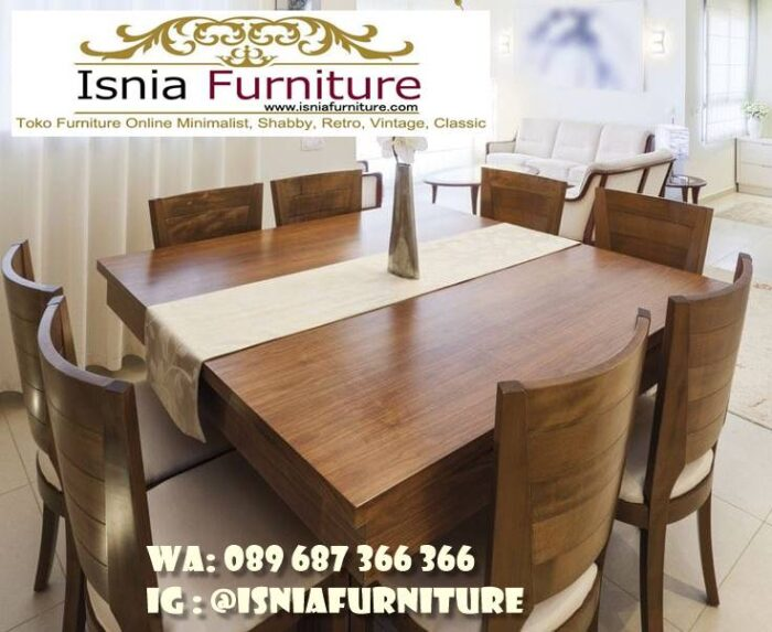 meja-balok-cocok-sekali-untuk-meja-makan-700x573 Meja Balok