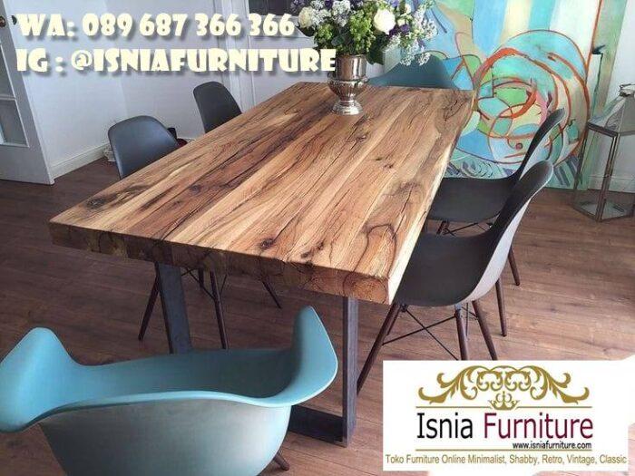 meja-balok-kayu-harga-terjangkau-berkualitas-700x525 Meja Balok