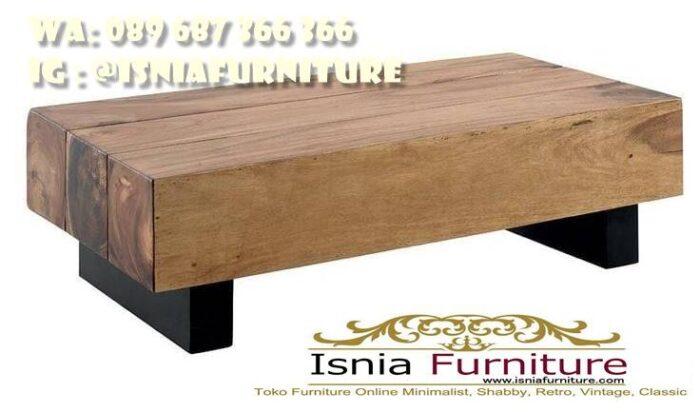 meja-balok-kayu-solid-terbaik-700x412 Meja Balok