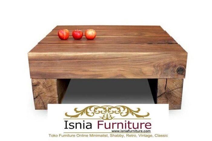 meja-balok-kayu-trembesi-gelondongan-utuh-harga-terjangkau-700x466 Meja Balok