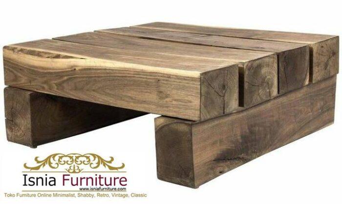 meja-balok-kayu-trembesi-gelondongan-utuh-tebal-terbaik-700x418 Meja Balok