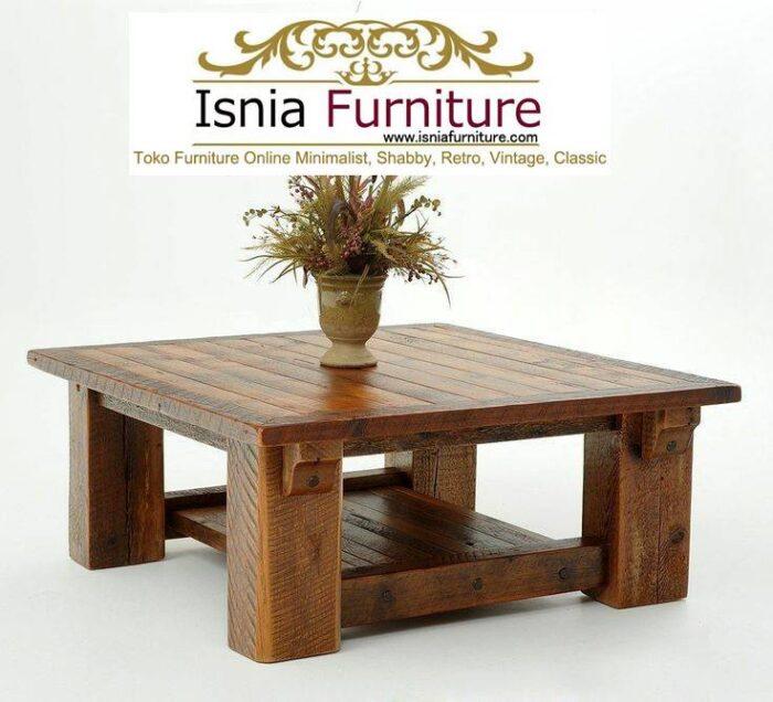 meja-balok-kayu-trembesi-utuh-solid-unik-lucu-700x636 Meja Balok