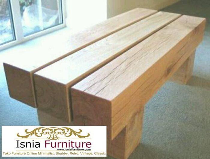 meja-balok-kayu-trembesi-utuh-tebal-terbaru-berkualitas-700x531 Meja Balok