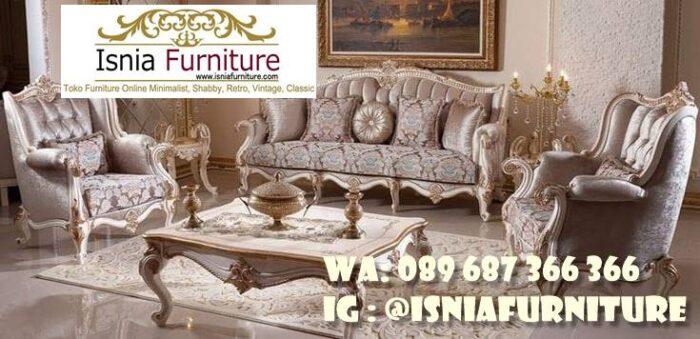 set-sofa-besar-mewah-ukiran-kayu-jati-solid-700x339 Sofa Kayu Ukir