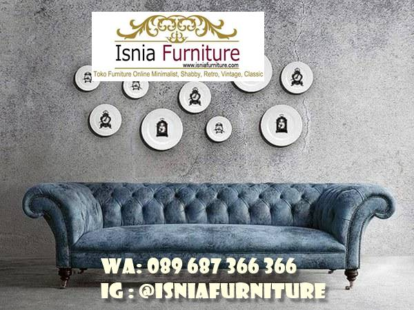 sofa-elegan-minimalis-desain-jok-busa-full Sofa Elegan Minimalis Murah Paling Terpopuler
