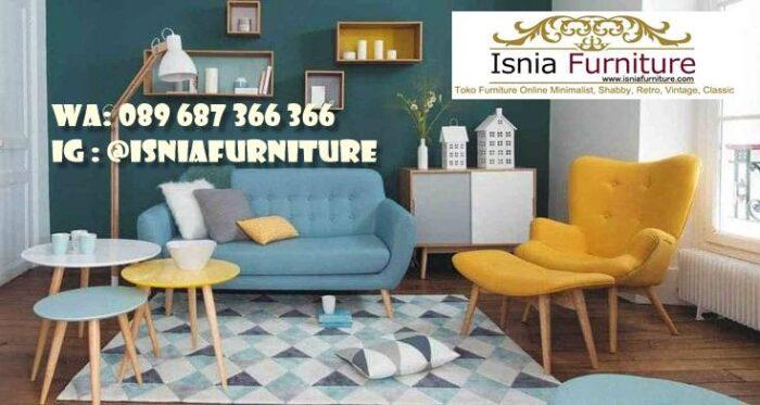 sofa-elegan-minimalis-desain-kaki-kayu-paling-unik-700x373 Sofa Elegan Minimalis Murah Paling Terpopuler
