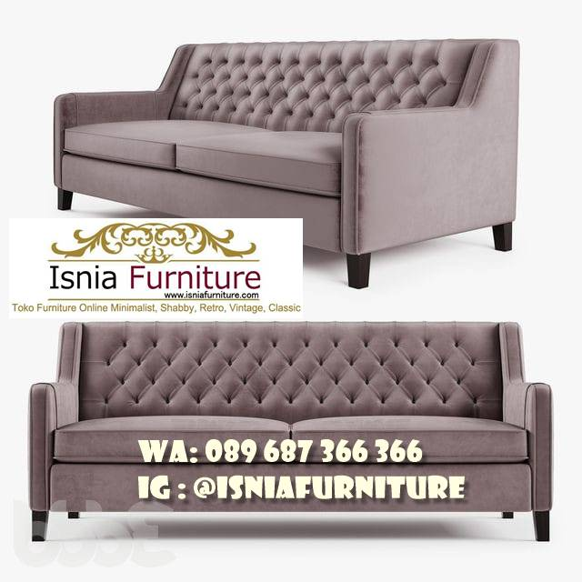 sofa-elegan-minimalis-desain-klasik-murah Sofa Elegan Minimalis Murah Paling Terpopuler