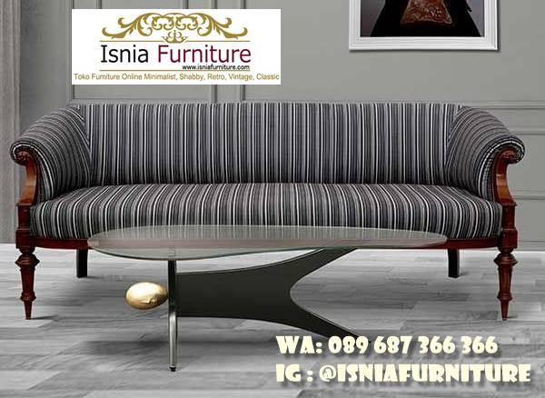 sofa-elegan-minimalis-desain-satu-dudukan Sofa Elegan Minimalis Murah Paling Terpopuler