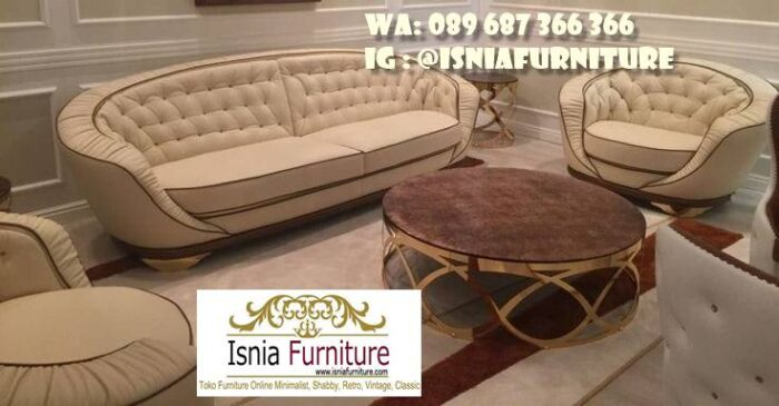 sofa-elegan-minimalis-desain-terbaru-terlaris-700x365 Sofa Elegan Minimalis Murah Paling Terpopuler