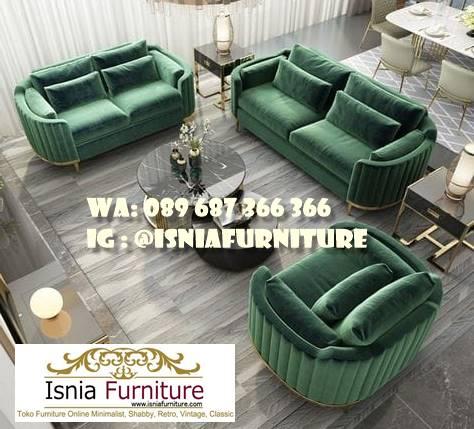 sofa-elegan-minimalis-harga-terbaik Sofa Elegan Minimalis Murah Paling Terpopuler