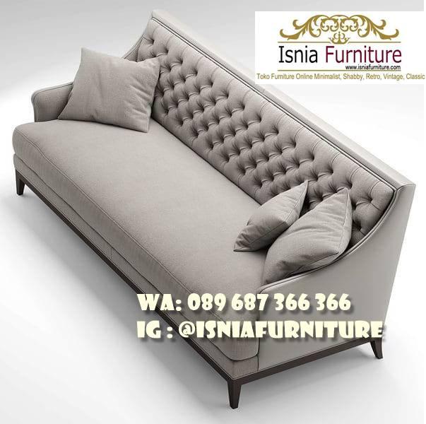 sofa-elegan-minimalis-klasik Sofa Elegan Minimalis Murah Paling Terpopuler