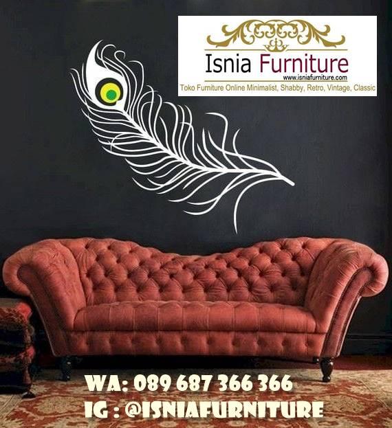 sofa-elegan-minimalis-kualitas-ok Sofa Elegan Minimalis Murah Paling Terpopuler