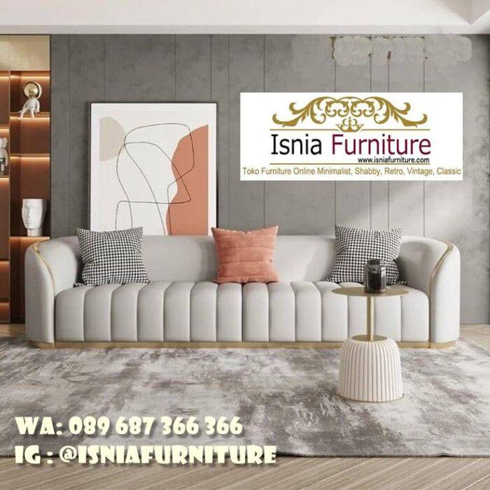 sofa-elegan-minimalis-murah-kayu-jati-solid-terlaris-700x700 Sofa Elegan Minimalis Murah Paling Terpopuler
