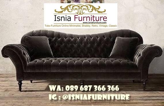 sofa-elegan-minimalis-murah-terlaris Sofa Elegan Minimalis Murah Paling Terpopuler