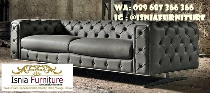 sofa-elegan-minimalis-paling-terbaik-kualitasnya Sofa Elegan Minimalis Murah Paling Terpopuler