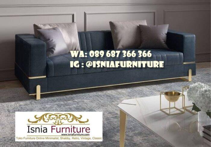 sofa-elegan-minimalis-terpopuler-kayu-solid-700x489 Sofa Elegan Minimalis Murah Paling Terpopuler