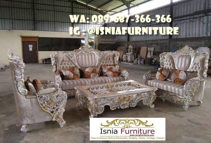sofa-kayu-ukir-berkualitas-terbaik-700x475 Sofa Kayu Ukir