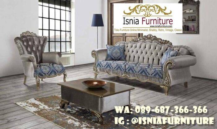 sofa-kayu-ukir-desain-klasik-700x415 Sofa Kayu Ukir