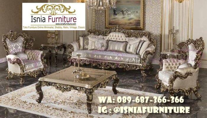 sofa-kayu-ukir-desain-modern-700x398 Sofa Kayu Ukir
