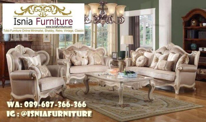 sofa-kayu-ukir-harga-terjangkau-kekinian-700x415 Sofa Kayu Ukir