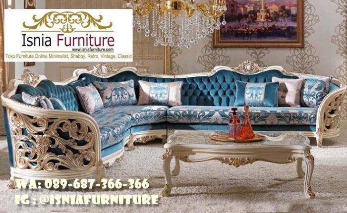 sofa-kayu-ukir-jati-kekinian-700x430 Sofa Kayu Ukir