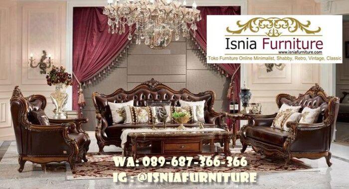 sofa-kayu-ukir-jati-minimalis-solid-700x380 Sofa Kayu Ukir