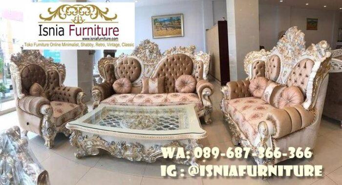 sofa-kayu-ukir-jati-sangat-terbaik-700x379 Sofa Kayu Ukir