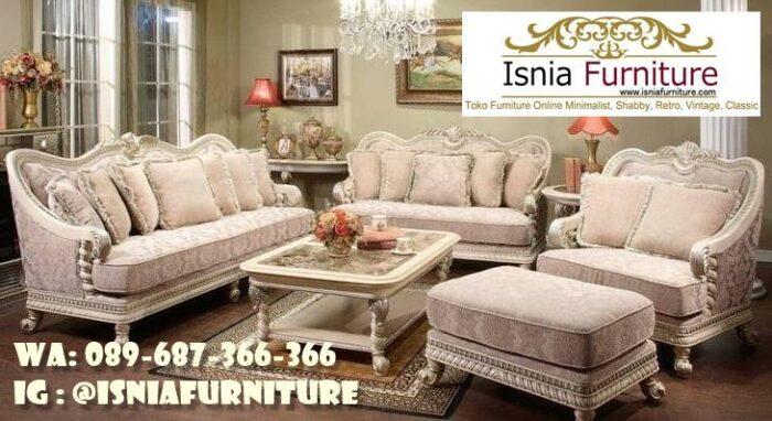 sofa-kayu-ukir-jati-terbaik-kualitasnya-700x382 Sofa Kayu Ukir
