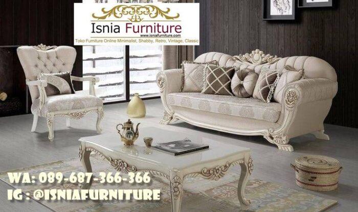 sofa-kayu-ukir-kayu-jati-kekinian-700x415 Sofa Kayu Ukir