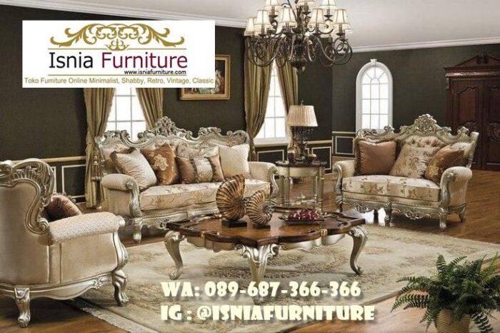 sofa-kayu-ukir-minimalis-murah-700x467 Sofa Kayu Ukir