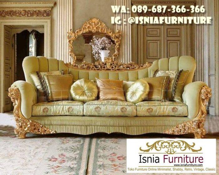 sofa-kayu-ukir-minimalis-solid-murah-700x560 Sofa Kayu Ukir