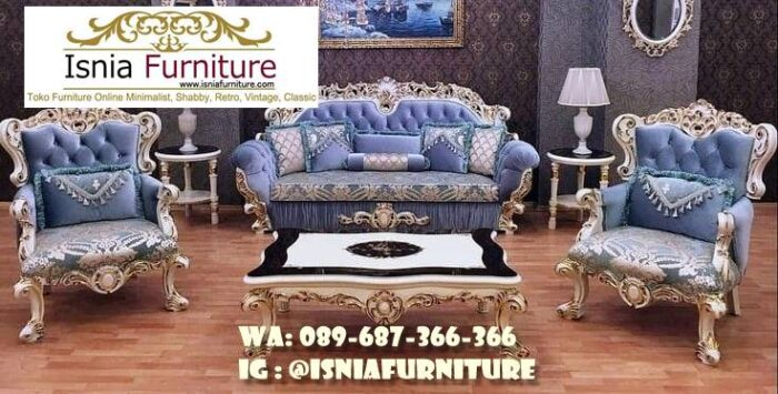 sofa-kayu-ukir-model-terbaru-termewah-700x355 Sofa Kayu Ukir