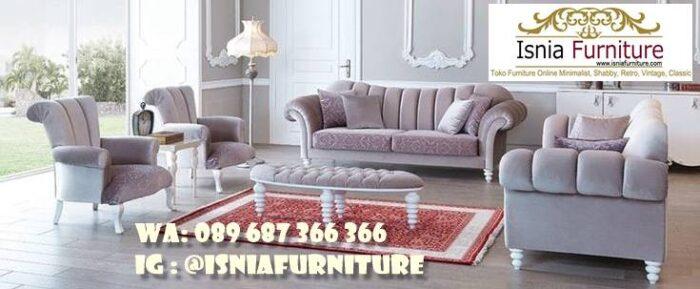 sofa-klasik-minimalis-desain-cat-duco-putih-700x289 Jual Sofa Klasik Minimalis Desain Elegan