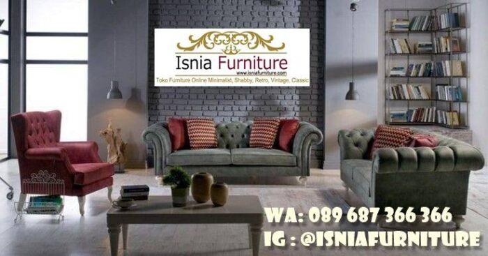 sofa-klasik-minimalis-desain-elegan-klasik-700x367 Jual Sofa Klasik Minimalis Desain Elegan