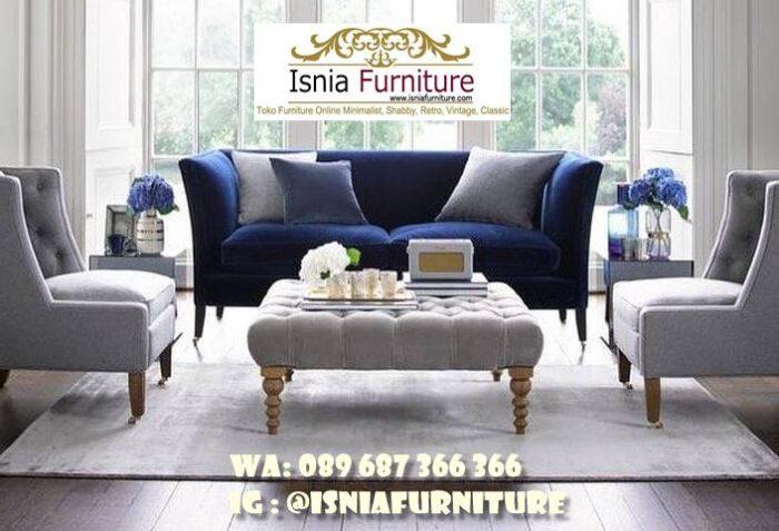 sofa-klasik-minimalis-desain-jok-busa-empuk-terbaik-700x477 Jual Sofa Klasik Minimalis Desain Elegan