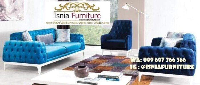 sofa-klasik-minimalis-desain-kekinian-700x298 Jual Sofa Klasik Minimalis Desain Elegan