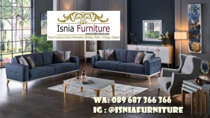 sofa-klasik-minimalis-harga-murah-700x394 Jual Sofa Klasik Minimalis Desain Elegan